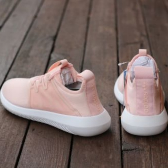 adidas Tubular Viral ice Pink 2.0 sizes 418b87ee9